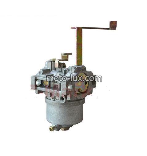 Электрогенератор бензиновый красноярск